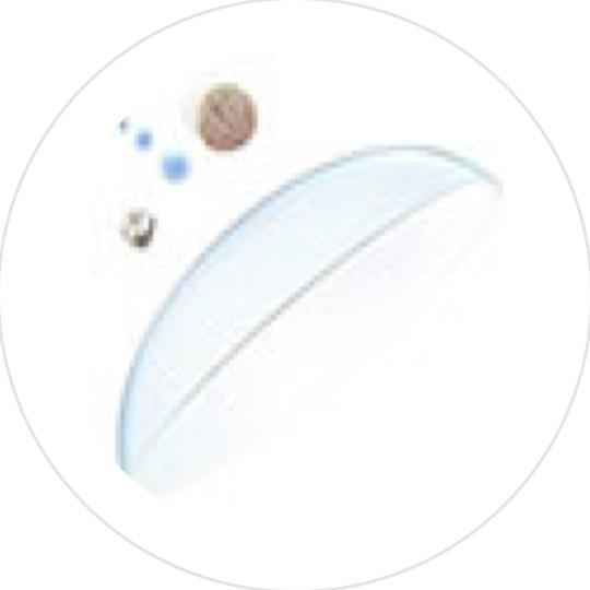 Air Optix Aqua (6 линз)
